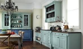 relooking meuble de cuisine meilleur peinture pour cuisine peinture pour renovation meuble