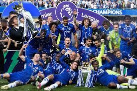 Prime League Table Premier League Table Arsenal Miss Out On Champions League As