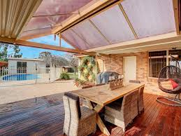 country homes and interiors moss vale estate property for sale in moss vale nsw 2577 page 1