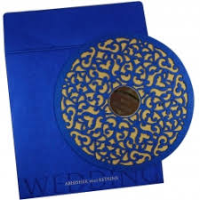 indian wedding cards online order hindu wedding cards from 1 indian wedding cards store online