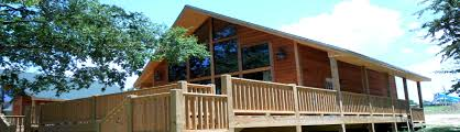 Cabins For Rent Live Lake Conroe Cabins For Rent By The Lake