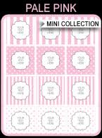 free party printables party invitations u0026 decorations