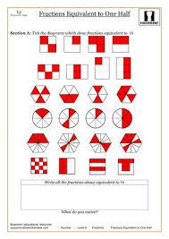 pictures on ks3 maths worksheets bridal catalog
