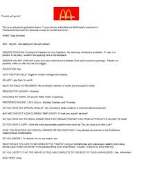 resume sles with no work experience sle resume with no experience best sales within exle for