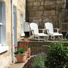 hatfield house 3 bedroom holiday accommodation bath