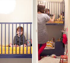 Best Bunkbeds For Toddlers And Shared Nurseries Disney Baby - Safety of bunk beds
