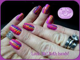 casa de polish nail polish swatches color club art club nail tan