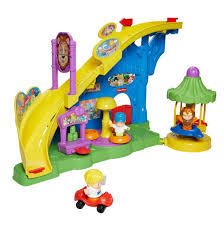 Fisher Price Little People Barn Set Fisher Price Little People Toys Toys