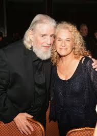 gerry goffin songwriting partner and husband of carole king dies