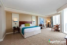 amazing craigslist one bedroom apartments 62 on with craigslist