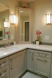dream bathroom in my next house master bedrooms bathrooms