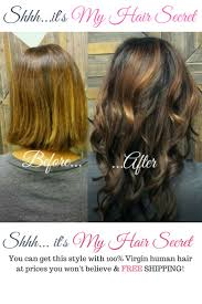 Sticker Hair Extensions by 47 Best Hair Extensions By We Are Dolls Images On Pinterest