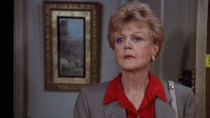 she she 9 mysterious facts about murder she wrote mental floss
