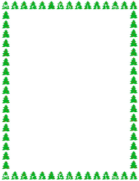 margarita clipart border christmas borders clip art download best images collections hd