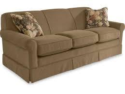 La Z Boy Living Room Furniture Lazy Boy Living Room - Lazy boy living room furniture sets