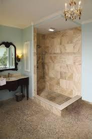 bathroom tile trim ideas au natural schluter com