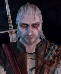 witcher 2 hairstyles witcher 2 for da at dragon age mods and community