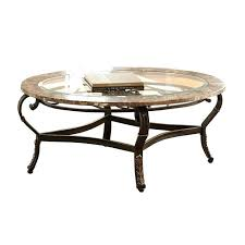 steve silver coffee table steve silver matinee coffee table set silver coffee table set 4 sets
