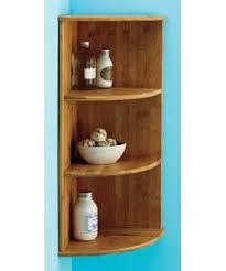 Cheap Corner Shelves by Best 25 Wall Mounted Corner Shelves Ideas On Pinterest Corner