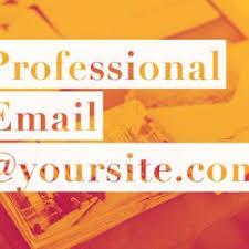 resonate web design web design kitchener on phone number yelp