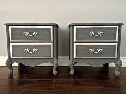 nightstands cherry wood nightstands night stand oak light wood