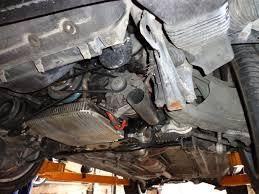 porsche 928 alternator rennsportkcporsche 928 repair rennsport kansas city rennsportkc
