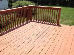 boat deck paint reviews home design ideas