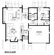 House Floor Plan Creator by Flooring Free Home Floor Plan Creatorhome Creator House Online