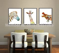 Canvas Prints Home Decor by Wall Decor Canvas Prints Wall Art Large Canvas Prints Popular On