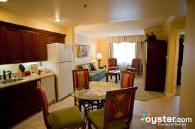 2 Bedroom Suites In Las Vegas by Marriott U0027s Grand Chateau Hotel Las Vegas Oyster Com