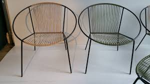 Mid Century Modern Patio Chairs Midcentury Modern Patio Furniture Duluthhomeloan