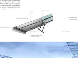 Roof Razor by London New White Hart Lane 61 559 Page 2352 Skyscrapercity