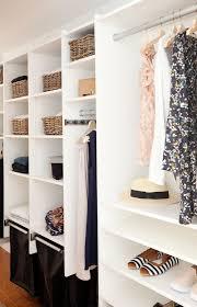 Master Bedroom Furniture List Love It Or List It Vancouver Jennifer U0026 Robert Jillian Harris