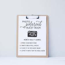 guest sign in books wedding ideas wedding sign book ideasd guest guestbook
