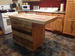 different ideas diy kitchen island kitchen looking diy kitchen island with seating islands for