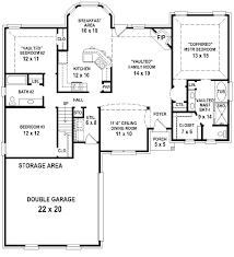 3 bedroom 2 bath floor plans 2 bedroom cottage floor plans 2 bedroom cottage floor plan 2 bed 2