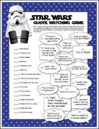 Star Wars Baby Shower Invitations - star wars birthday party star wars birthday party planning and star