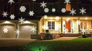 laser christmas lights lowes awesome christmas lights projector or outdoor waterproof laser stage