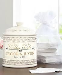 wedding wishes jar 98 best wedding images on wedding stuff wedding