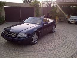 for sale in pakistan mercedes sl500 or 500 sl other car automakers pakwheels forums
