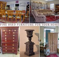 Shabby Chic Used Furniture by Furniture4u Fine Used Furniture Lititz Pa Consignment Home Furnishings