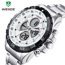 aliexpress buy men jewelry high quality 2014 new 73 best watches aliexpress images on china cheap
