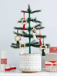 christmas tree decoration christmas tree decorating ideas