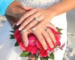 weddings in panama panama city weddings wedding packages in florida