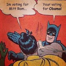 Batman Robin Memes - the ultimate image collection of batman slapping robin meme