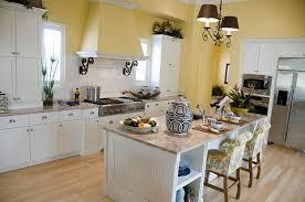 kitchen colors white cabinets pleasing kitchen paint color ideas