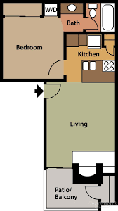 Search Floor Plans by 19 Best Patience Apartment Search Images On Pinterest Apartments