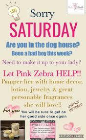128 best pink zebra pics images on pinterest zebras pink zebra