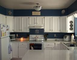 kitchen colors for 2014 home design