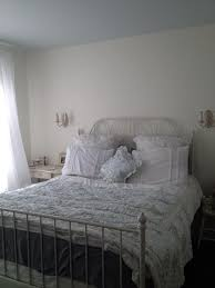 Shabby Chic Blue Bedding by Shabby Chic Bedding Target Shabby Chic Bedding Target Shabby Chic